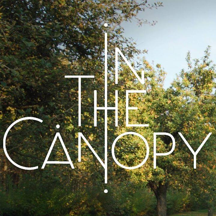 In The Canopy @ Petit Bain - Paris, France