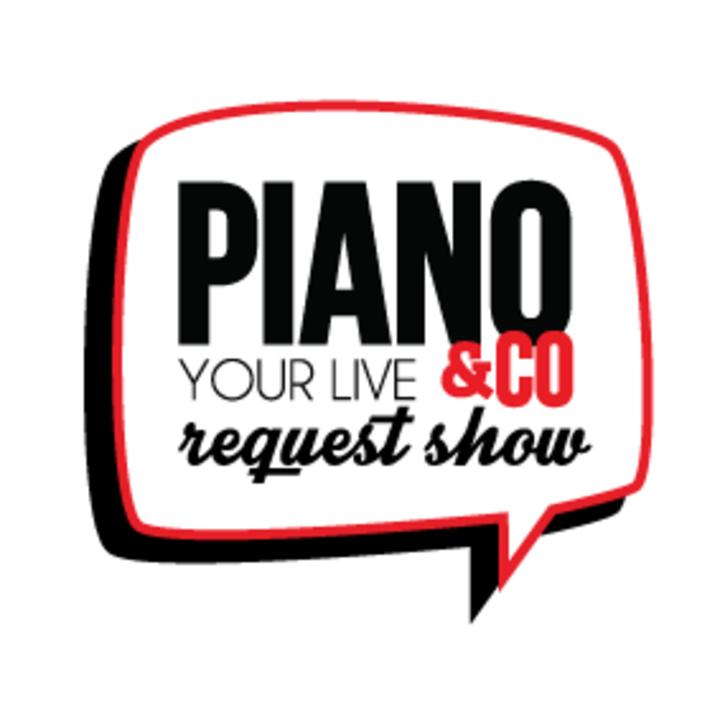 Piano & Co Tour Dates