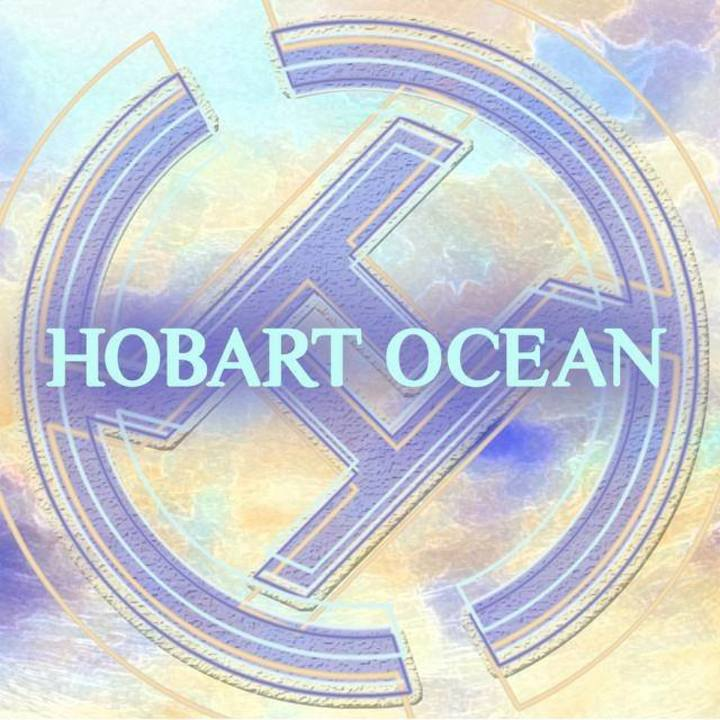 Hobart Ocean Tour Dates
