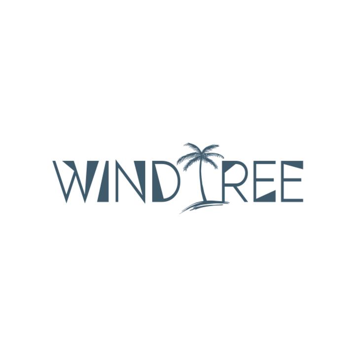 Windtree Tour Dates