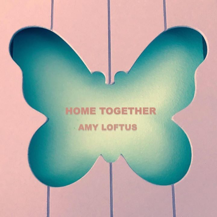 Amy Loftus Tour Dates