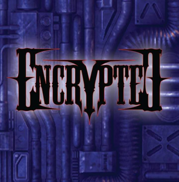 Encryptedstl Tour Dates