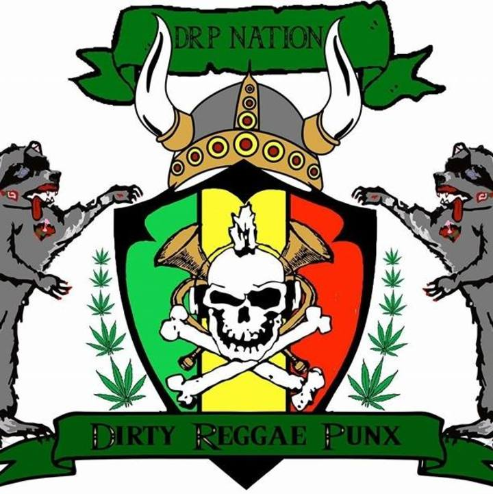 Dirty Reggae Punx Tour Dates
