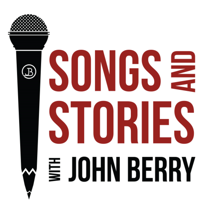 John Berry @ Grand Ole Opry House - Nashville, TN