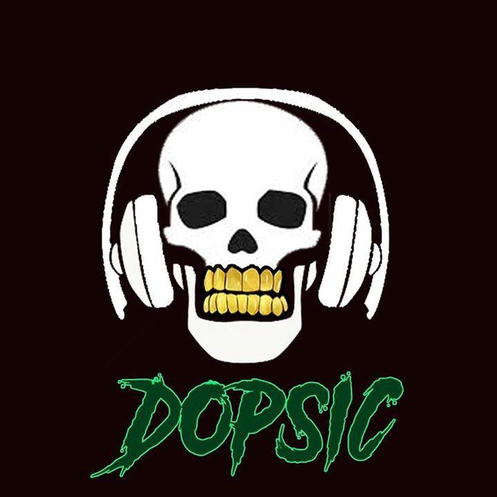 DOPSIC Tour Dates