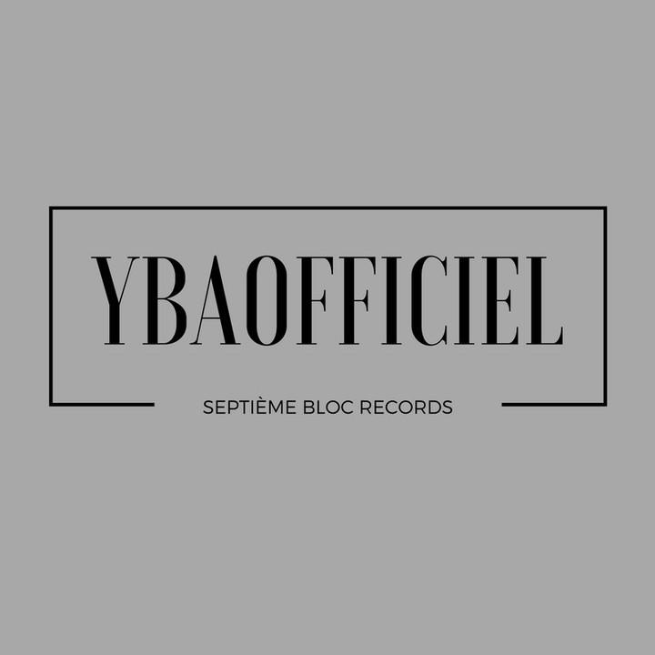 YBA Tour Dates