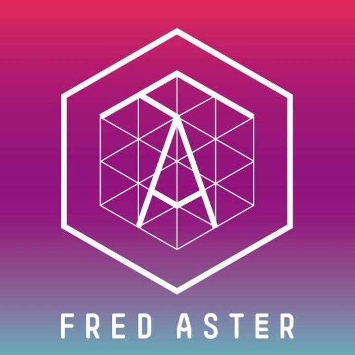 Fred Astèr Tour Dates