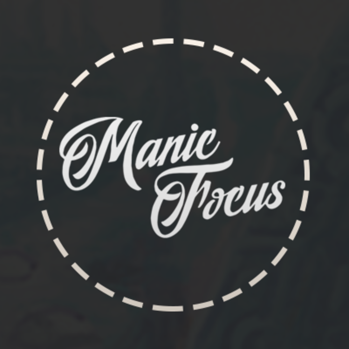 Manic Focus @ Summer Camp  - Chillicothe, IL