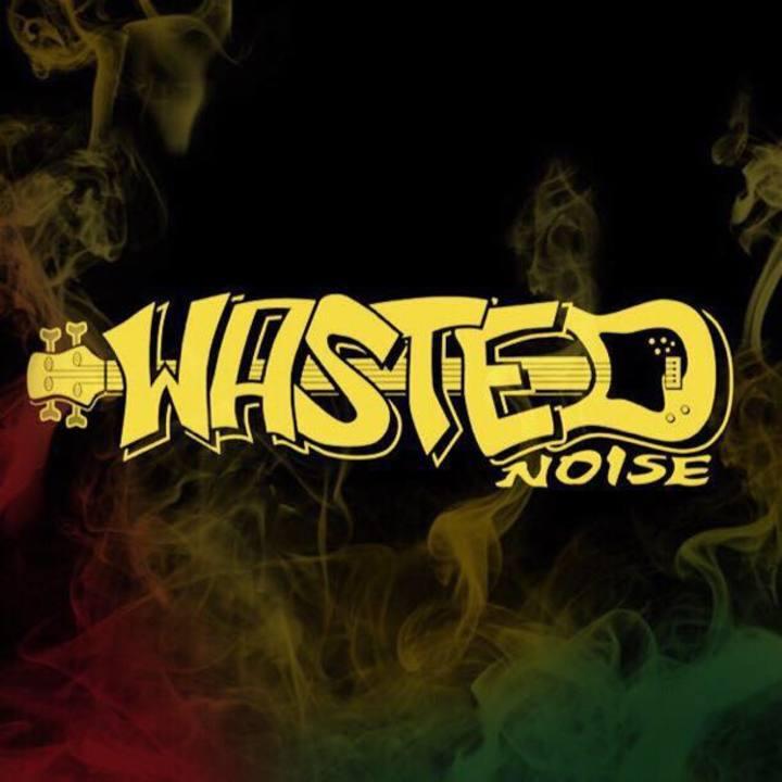 WastedNoise Tour Dates