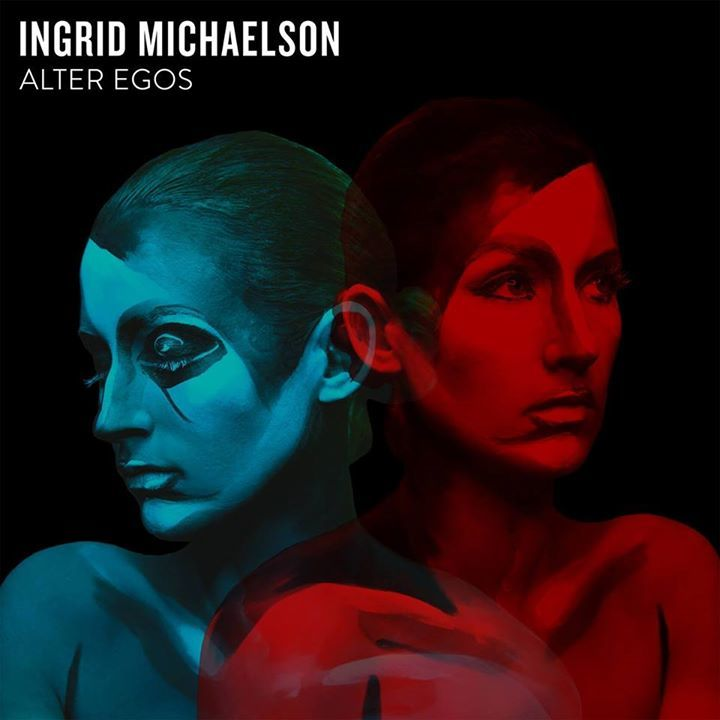 Ingrid Michaelson Tour Dates