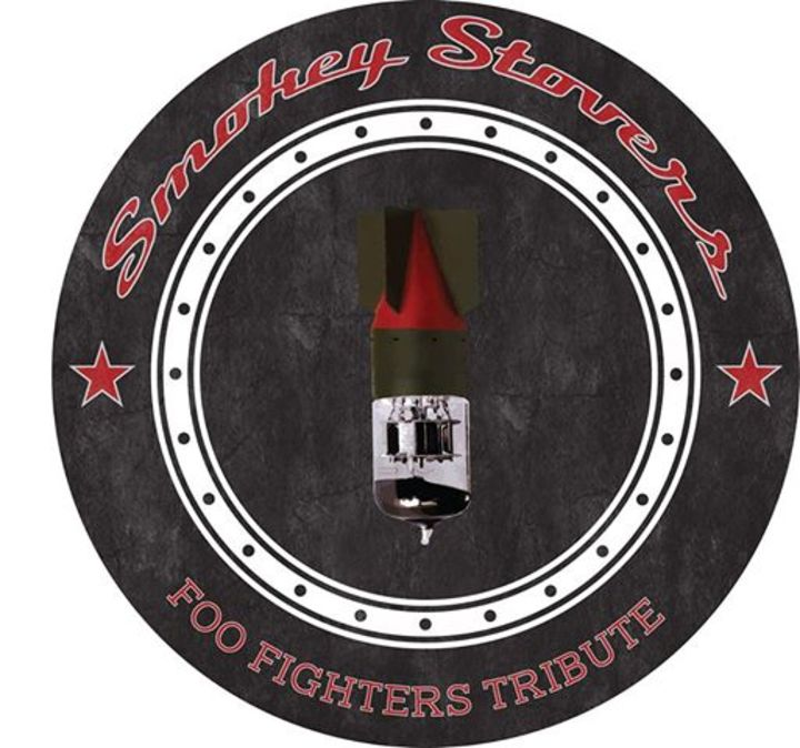 Smokey Stovers Foo Fighters Tribute Tour Dates
