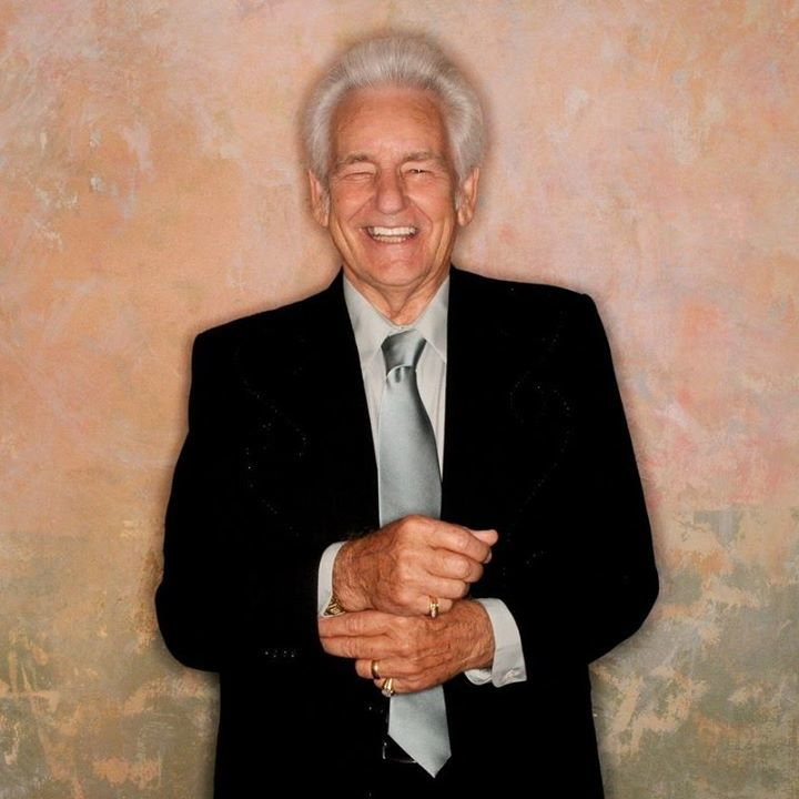 The Del McCoury Band @ Freight & Salvage Coffeehouse - Berkeley, CA