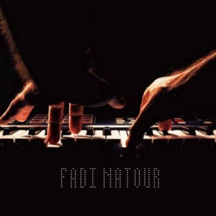 Fadi Natour - Compositeur Tour Dates