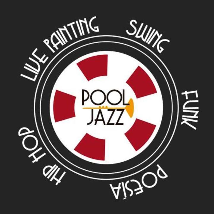 Pool Jazz Tour Dates
