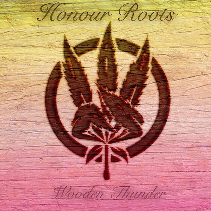 Honour Roots Tour Dates