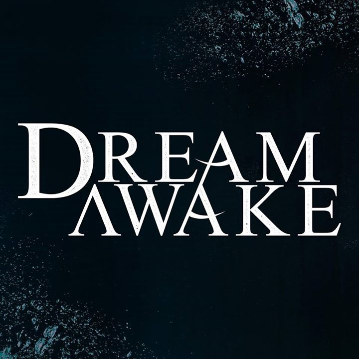 Dream Awake Tour Dates