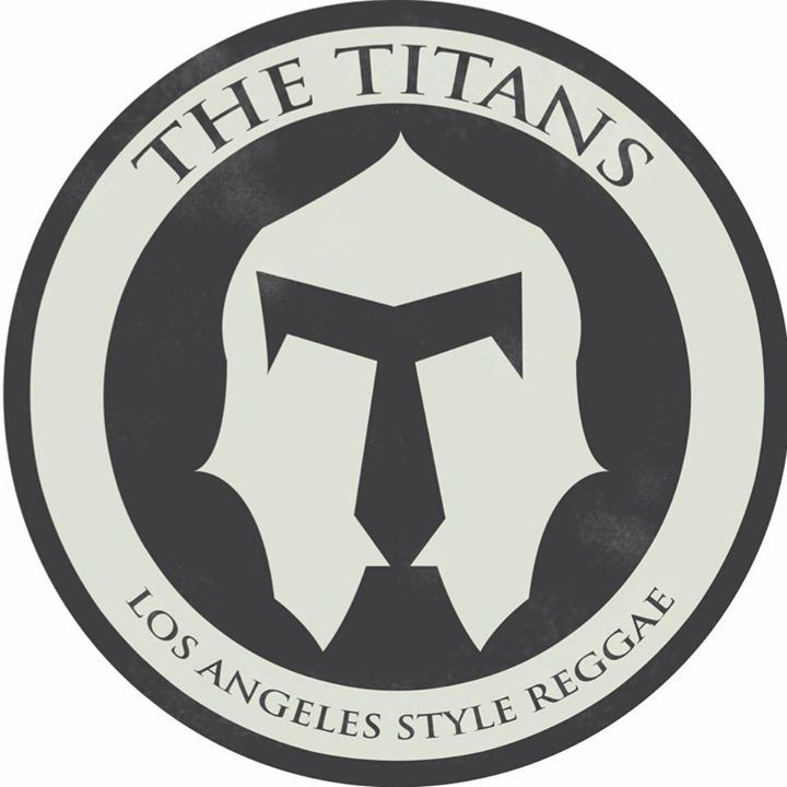 The Titans Tour Dates