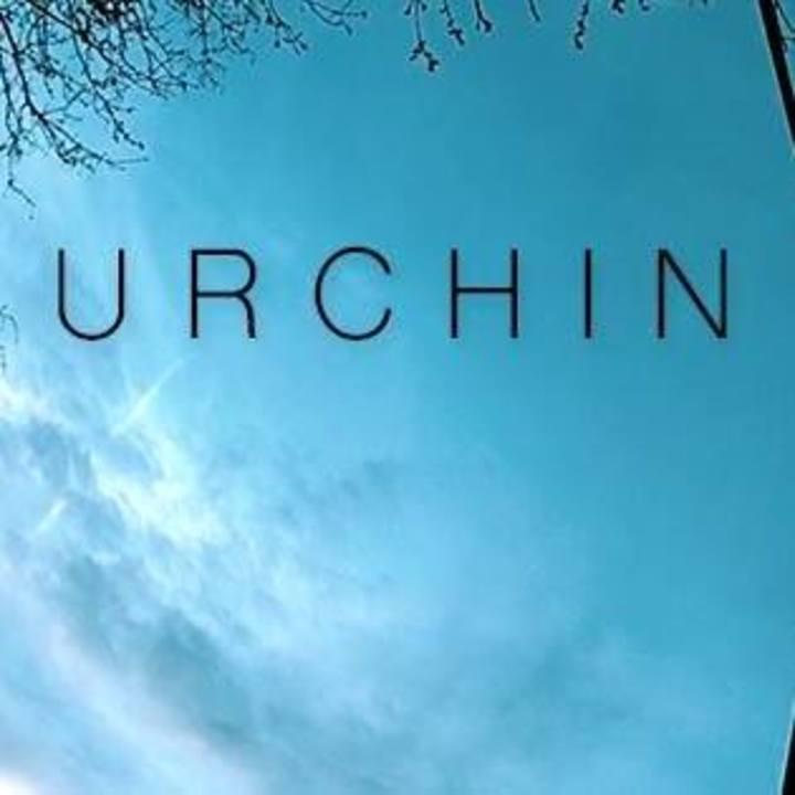 Urchin Tour Dates