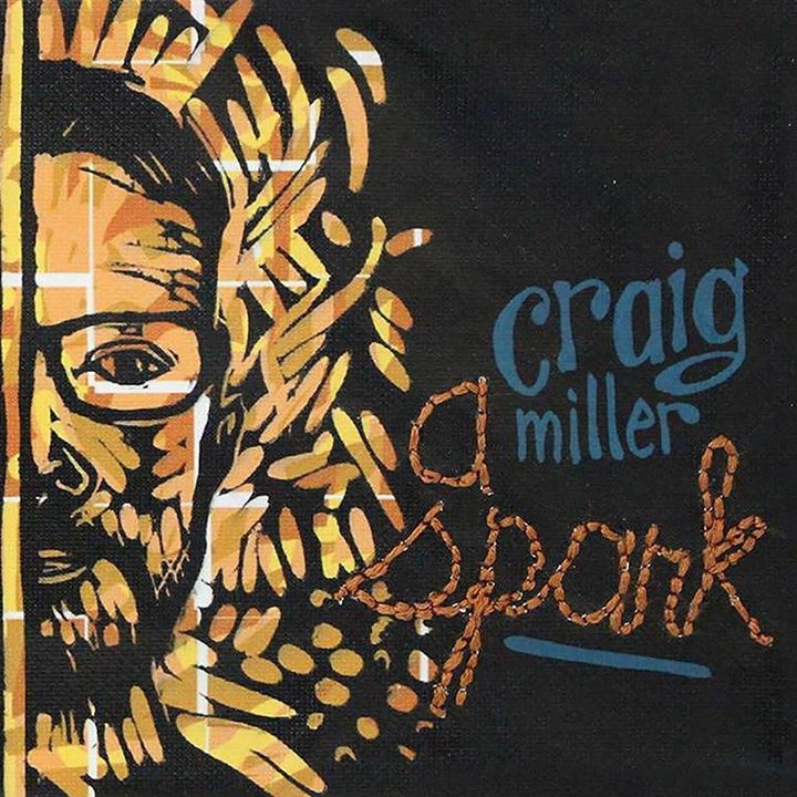 Craig Miller Tour Dates