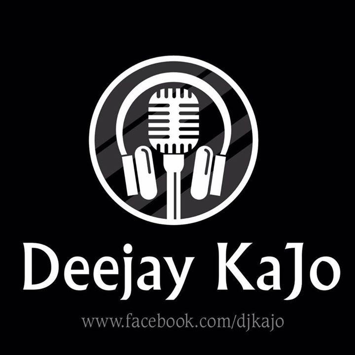 Deejay KaJo Tour Dates