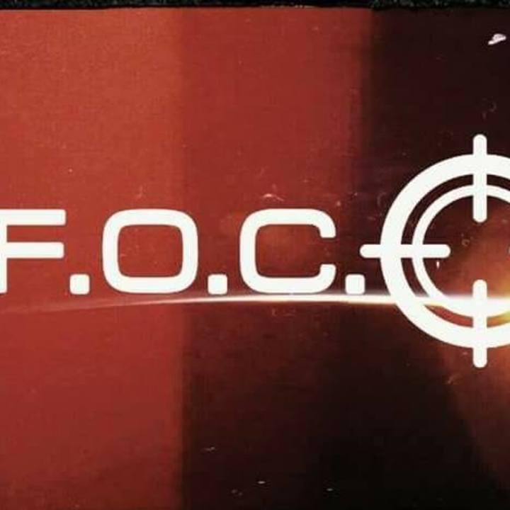 Foco Tour Dates