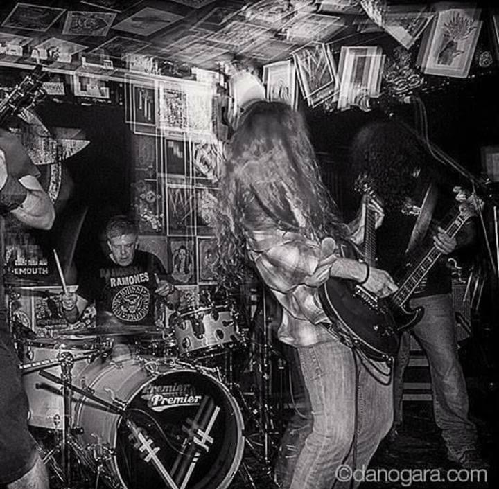 Dead Lettuce Tour Dates