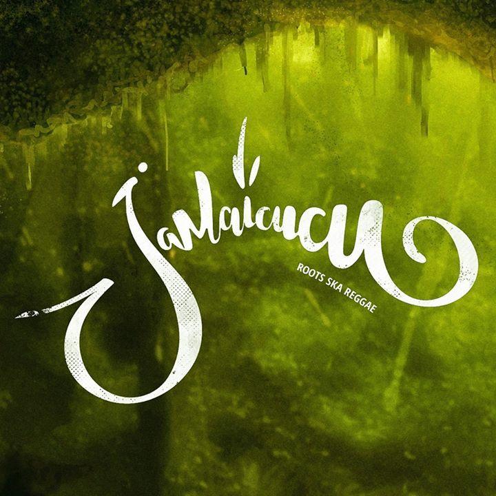 Jamaïcucu Tour Dates