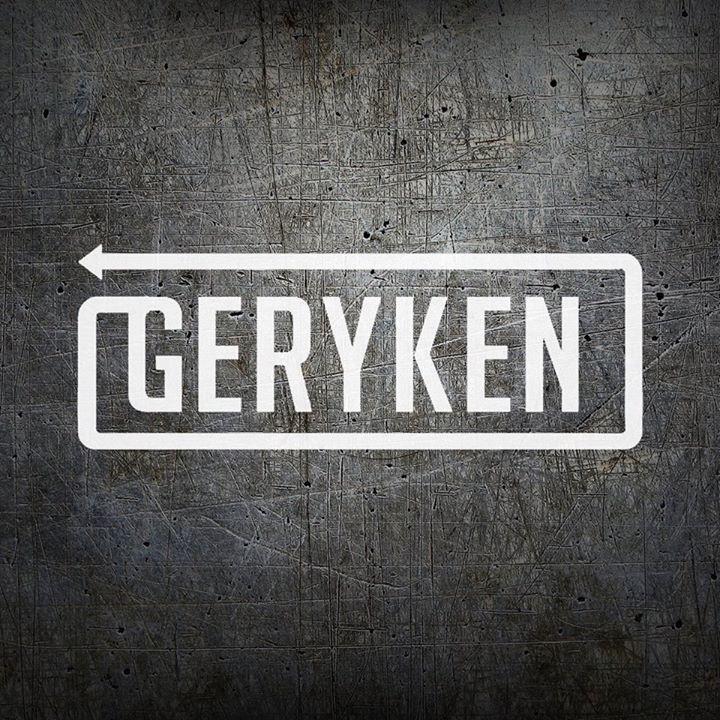 DJ Gery Tour Dates