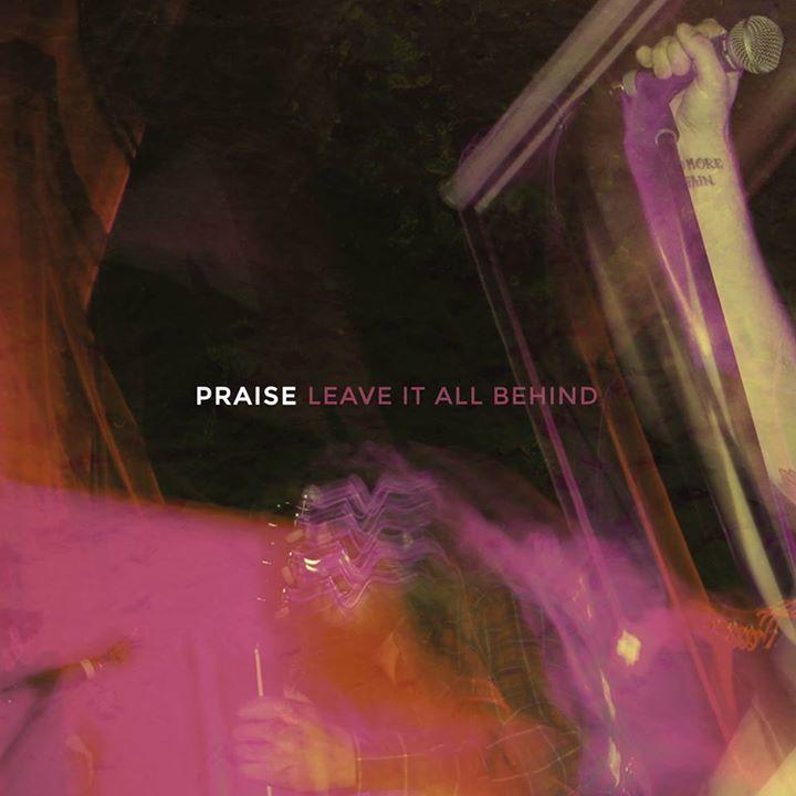 Praise Tour Dates