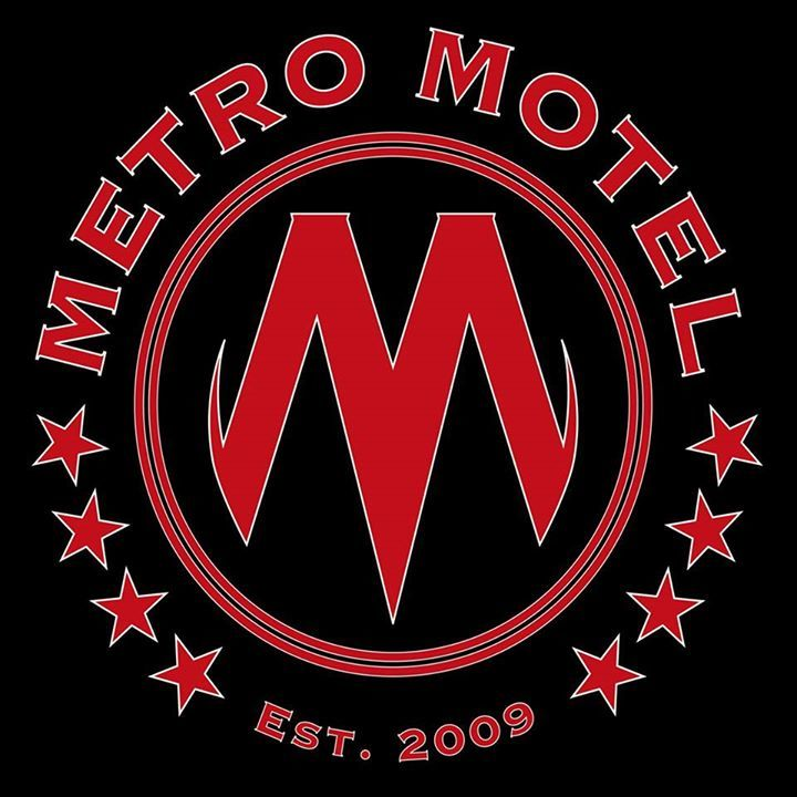 Club Oficial De Fans de Metro Motel Tour Dates
