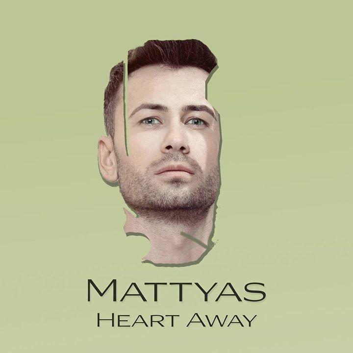 Mattyas Tour Dates