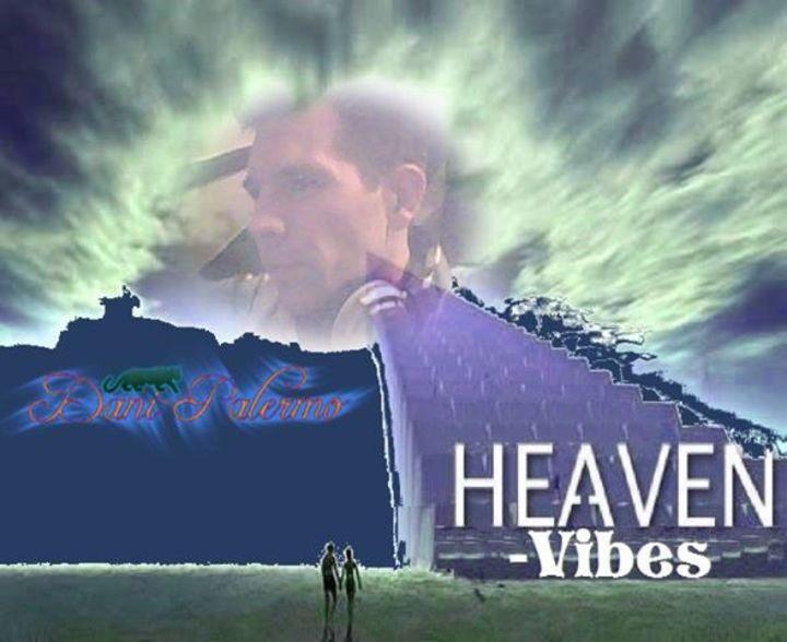 Dani-Palermo Trance-Heaven Tour Dates