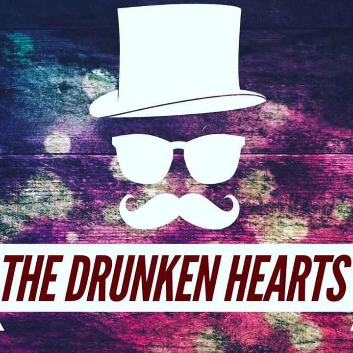 The Drunken Hearts @ Vail Ale House - Vail, CO
