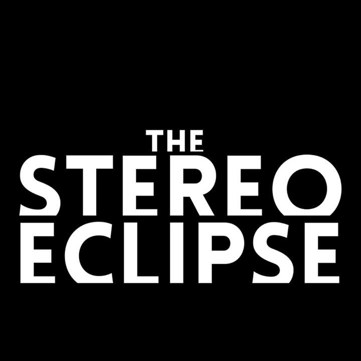 The Stereo Eclipse Tour Dates