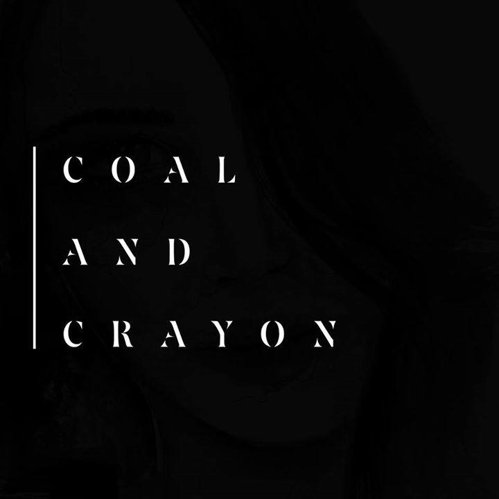 Coal And Crayon Tour Dates