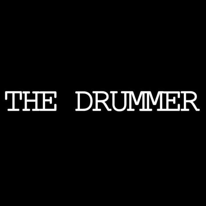 the Drummer Tour Dates
