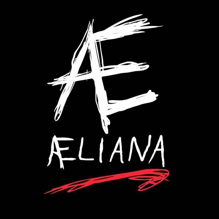 Æliana Tour Dates