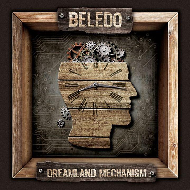 Beledo Tour Dates