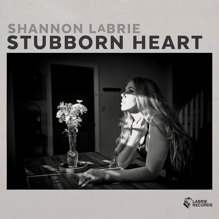 Shannon LaBrie Tour Dates