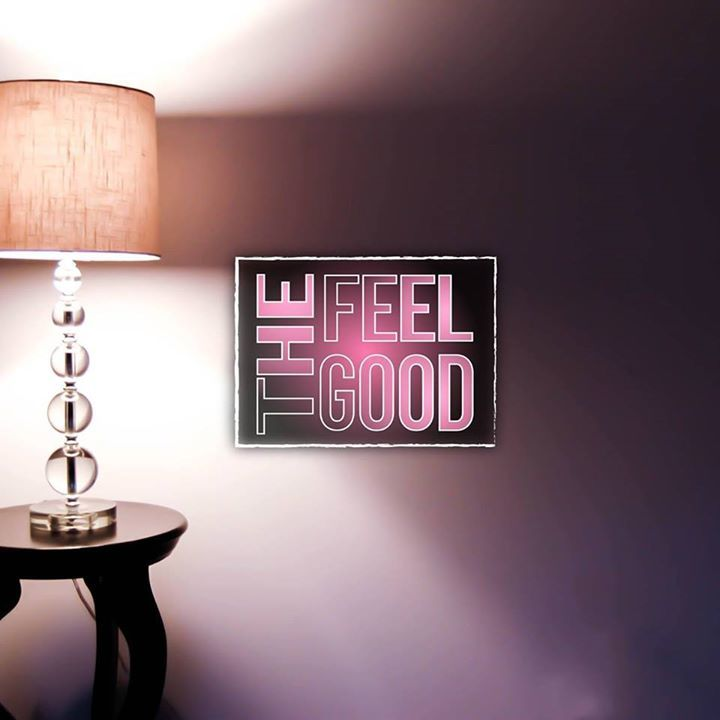 The Feel Good Tour Dates