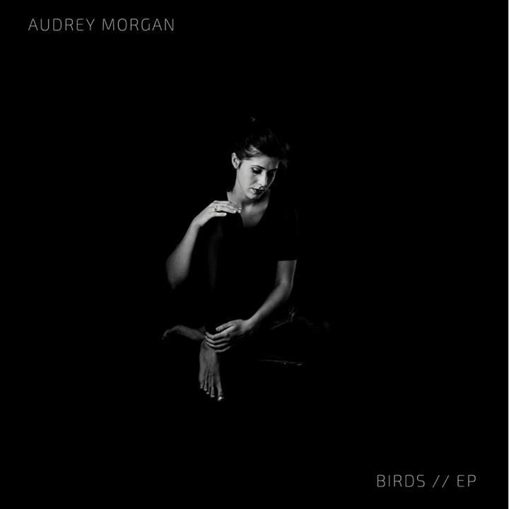 Audrey Morgan Tour Dates