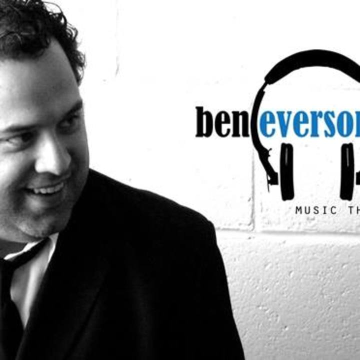 Ben Everson Music @ Calvary Baptist Church - Mesa, AZ