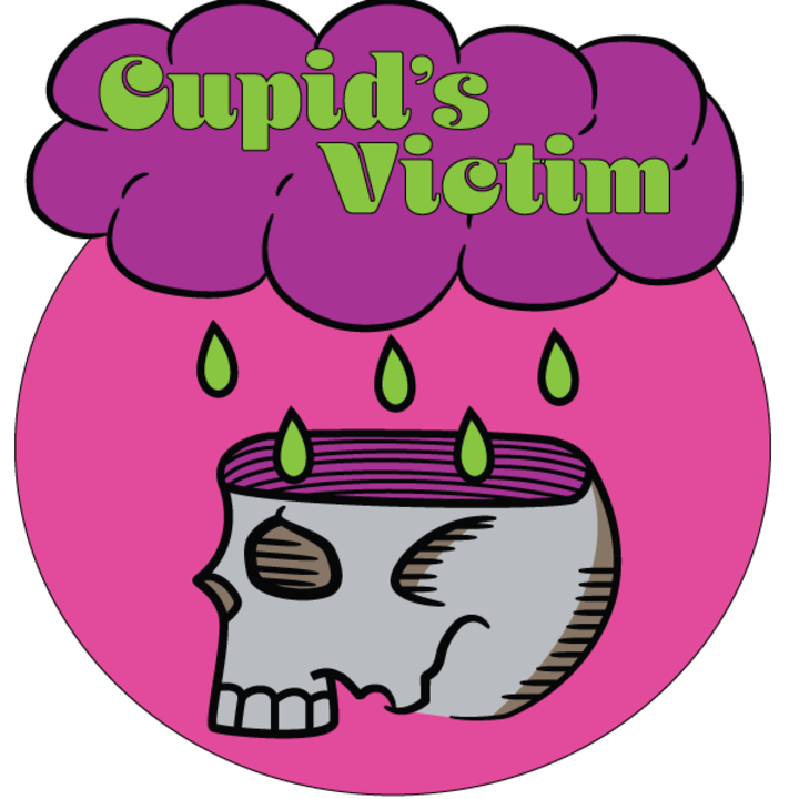 Cupids Victim Tour Dates