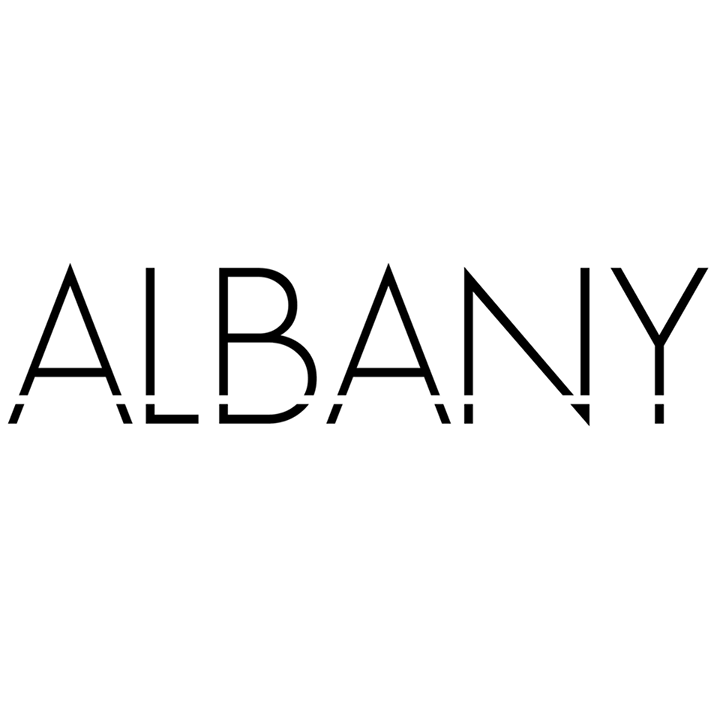 Albany Tour Dates