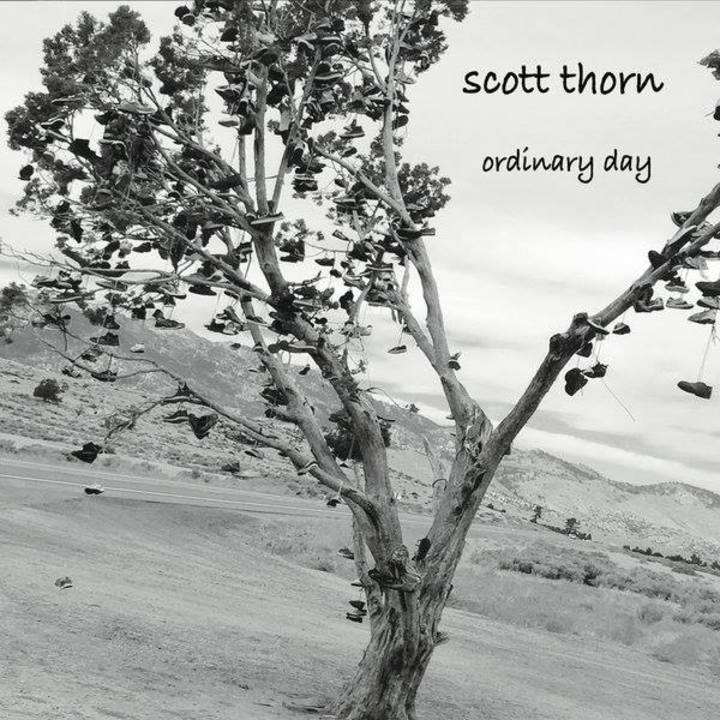 Scott Thorn Music Tour Dates
