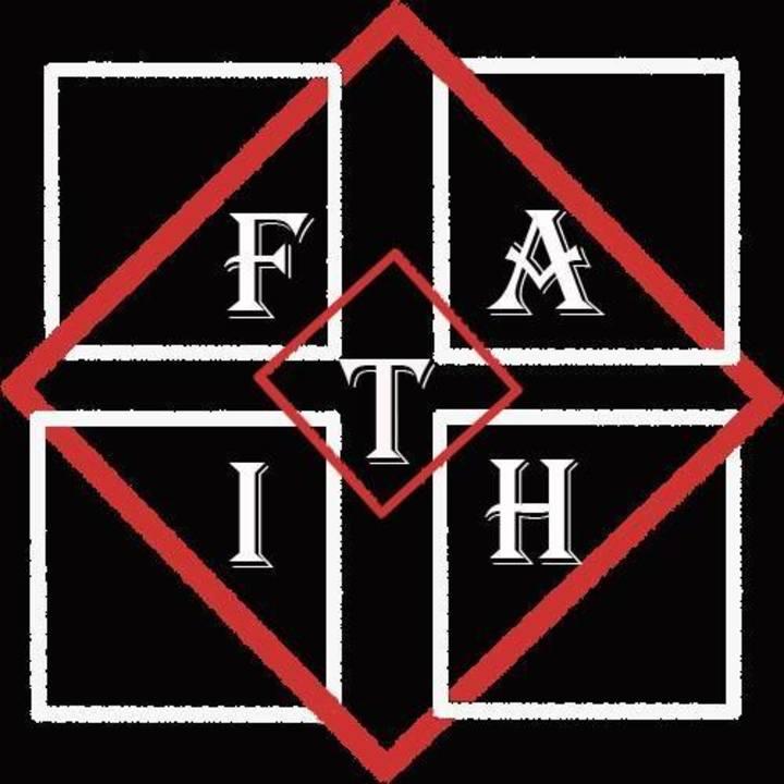 Faith Tour Dates