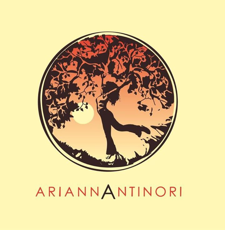 Arianna Antinori Fan Club Tour Dates