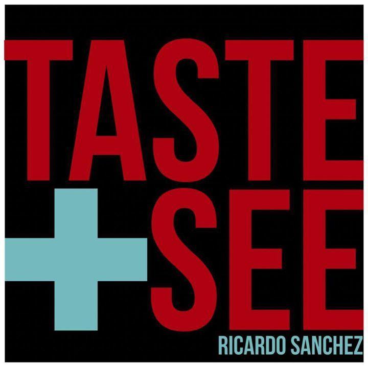 Ricardo Sanchez Tour Dates