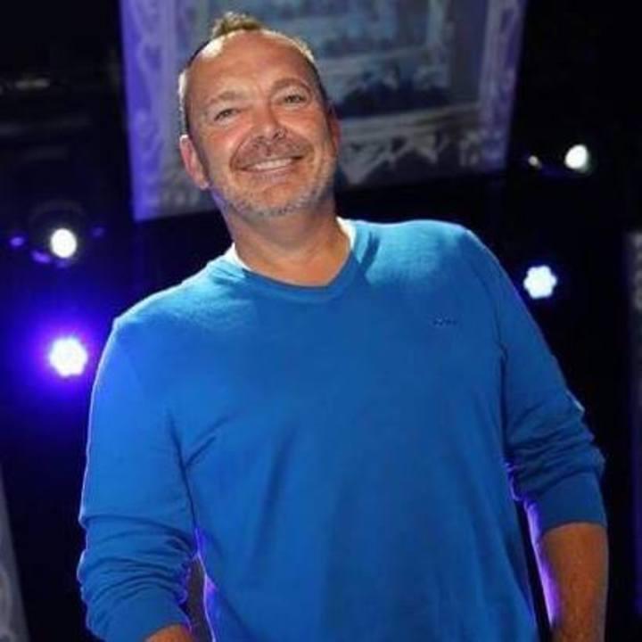 Jean-Michel Anctil FanClub Tour Dates