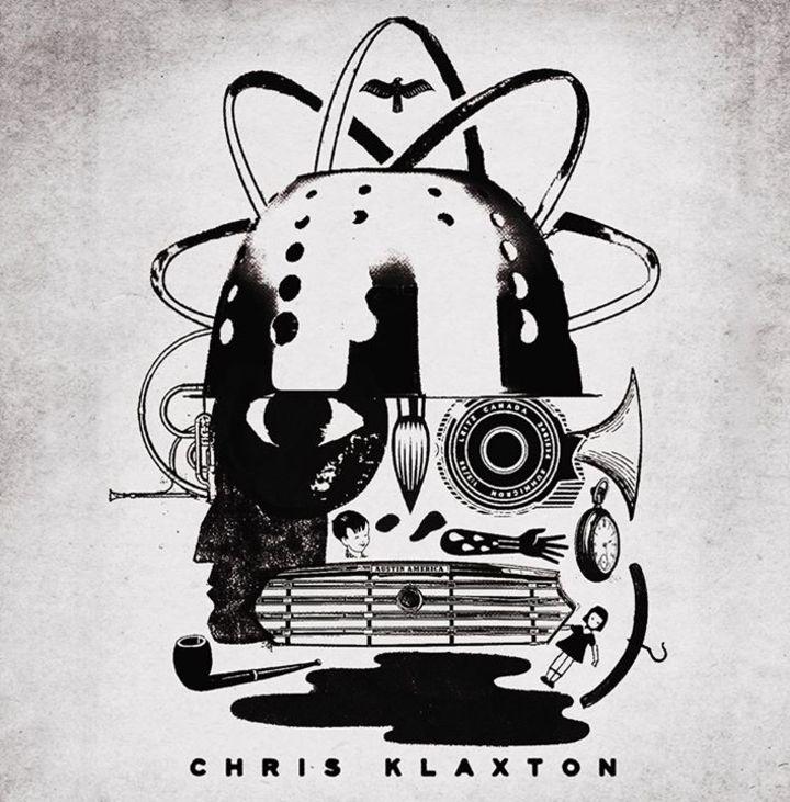 Chris Klaxton Music Tour Dates